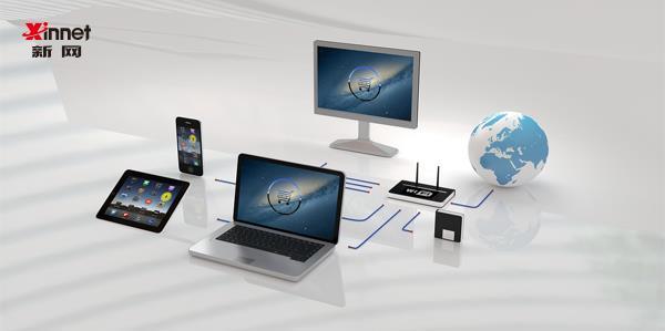 學生虛擬主機哪里找?虛擬主機的作用是什么?
