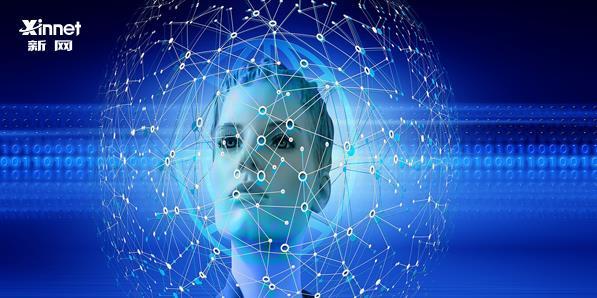 虛擬專用網絡下載安裝步驟有哪些?什么是虛擬專用網絡?