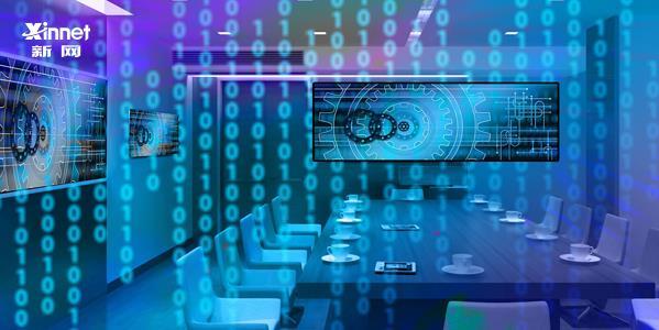 哪些網站域名購買比較可靠?企業網站域名申請有什么流程?