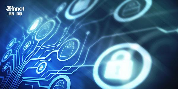 企業應該如何保護自己的服務器數據?