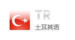 土耳其语网站建设