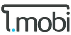 .mobi域名注册