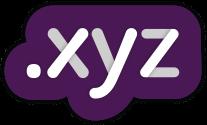 .xyz域名注册