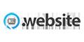 .website注册局授权
