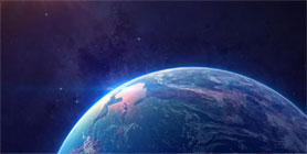 .广东域名是目前全球注册增长最快的域名,有时选择比努力更重要!
