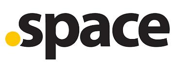 注册.space域名首选新网(xinnet.com)全球域名顶级运营商