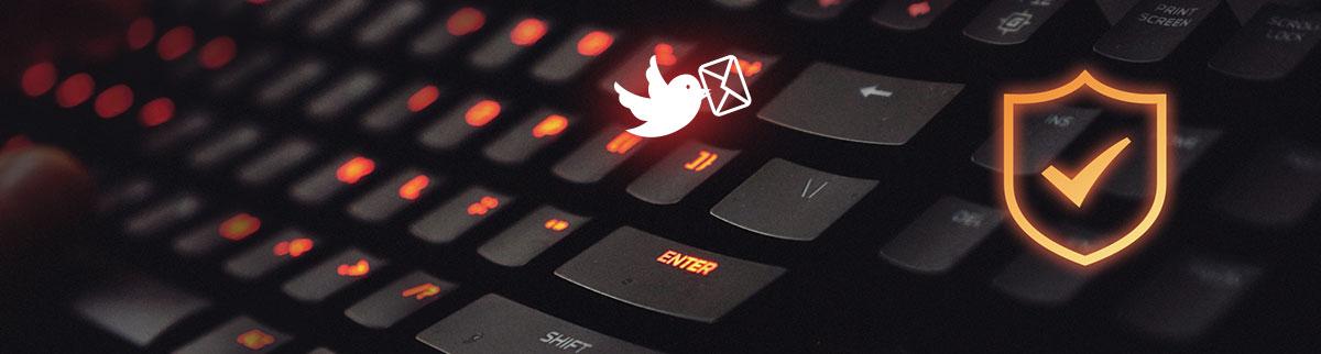 安全邮箱_加密邮箱_绿色邮箱_新网企业邮箱