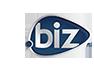.biz域名注册