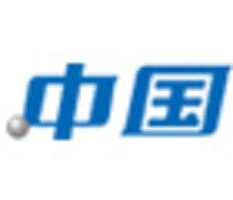 .中国域名注册