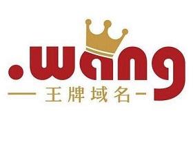注册.wang域名优选新网(xinnet.com)全球域名顶级运营商