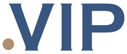 .vip域名注册