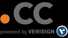 .cc域名注册