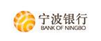 寧波(bo)銀行(xing)