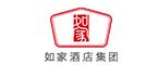 如(ru)家酒(jiu)店