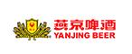 燕(yan)京啤酒