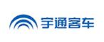 宇通客tong)></dt>  </dl>  <dl>  <dt><img src=