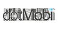 .mobi注冊局授權