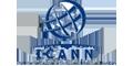 认证全球域名注册商