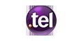 .tel注冊局授權