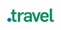 .travel注册局授权
