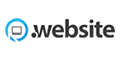.website注册局受权
