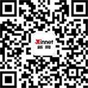 龙8娱乐,龙8国际娱乐pt老虎机【app】虚机公众号
