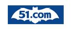 51.com